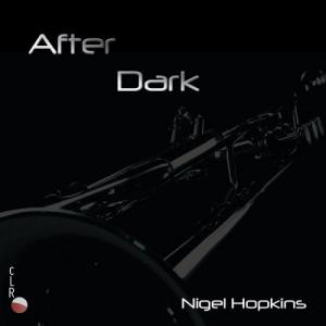 Nigel Hopkins - After Dark