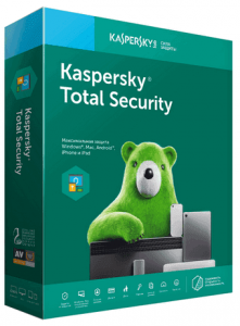 Kaspersky Total Security 2020 20.0.14.1085 (h) [Ru]
