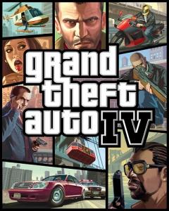 ГТА 4: The Complete Edition