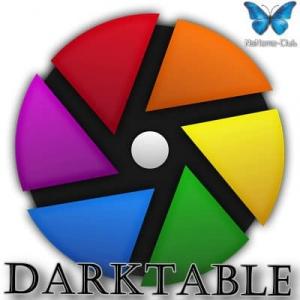 darktable 3.6.0.1 [Multi/Ru]