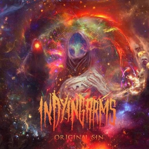 In Dying Arms - 3 Albums
