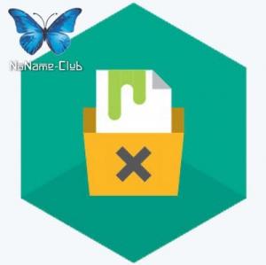 Kaspersky Virus Removal Tool 15.0.22.0 (03.06.2020)