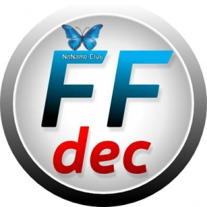JPEXS Free Flash Decompiler 14.3.0 + Portable [Multi/Ru]