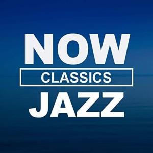 VA - NOW Jazz Classics