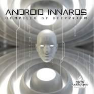 VA - Android Innards