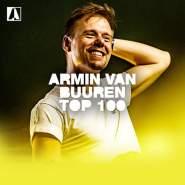 VA - Armin van Buuren Top 100