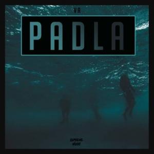 VA - Padla