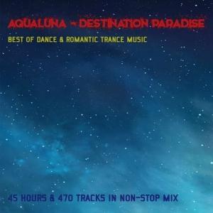 aQuaLuna - Best of Destination Paradise