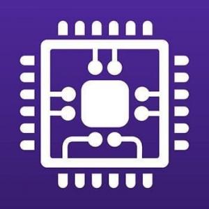 CPU-Z 1.95.0 Portable by ALEX [Ru]