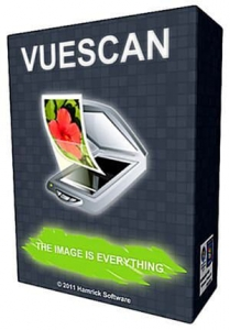 VueScan Pro 9.7.52 + OCR Languages [Multi/Ru]
