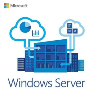 Windows Server, Version 2004 (10.0.19041.329) (June 2020 Update) - Оригинальные образы от Microsoft MSDN [Ru/En]
