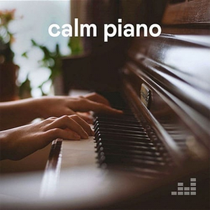 VA - Calm Piano
