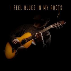 VA - I Feel Blues In My Roots
