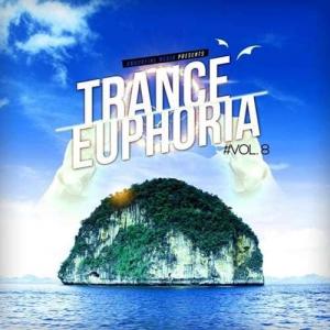 VA - Trance Euphoria Vol.8 (Andorfine Records)