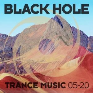 VA - Black Hole Trance Music 05-20