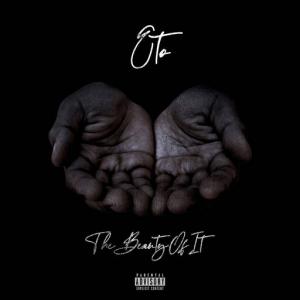 eto - The Beauty of It