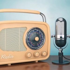 VA - Лучшие из лучших Top 100 хитов радиостанций Май