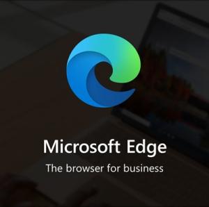 Microsoft Edge Enterprise 83.0.478.44 RePack by SanLex [Ru/En]