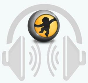 Monkey's Audio 5.55 [En]