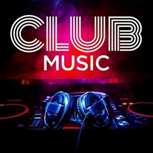 VA - Club Music