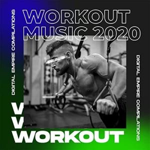 VA - Workout Music 2020