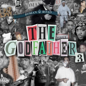 Wiley - The Godfather 3