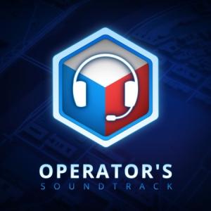 Krzysztof Kowal & Grzegorz Michalak - 112 Operator Soundtrack