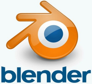 Blender 2.83.10 LTS + Portable [Multi/Ru]