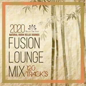 VA - Fusion Lounge Mix