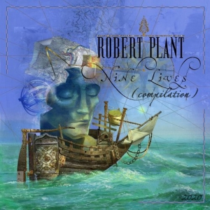 Robert Plant - None Live (compilation)
