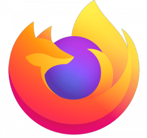 Firefox Browser ESR 78.4.0 [Ru]