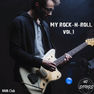 VA - My rock-n-roll vol.1