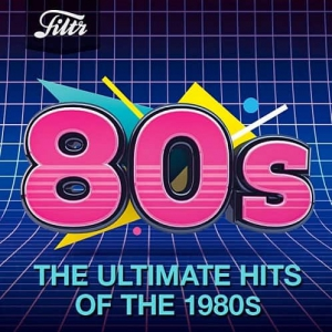 VA - Hits Of The 80s
