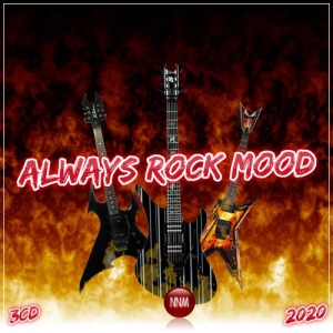 VA - Always Rock mood