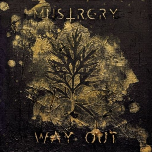 Mnstrgry - Way Out