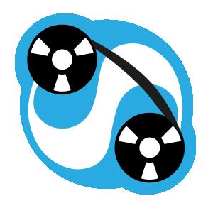 MP3 Skype Recorder 6.0.11 PRO repack by basrach [En]