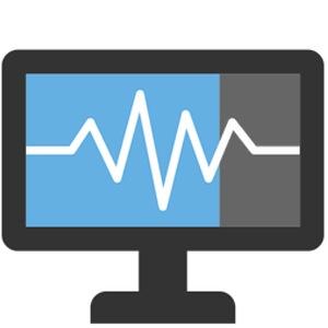 Sidebar Diagnostics 3.5.8 + Portable [Multi/Ru]