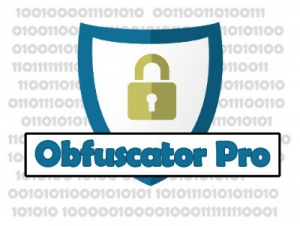 Unity Asset - Obfuscator Pro 3.9.5 [En]