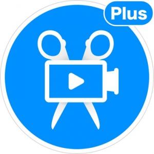 Movavi Video Editor Plus 2020 20.4.0 [Multi/Ru]