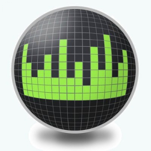 Jajuk 11.0 + Portable [Multi/Ru]
