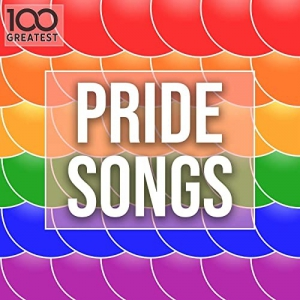 VA - 100 Greatest Pride Songs
