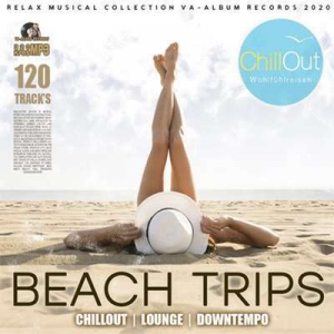 VA - Beach Trips
