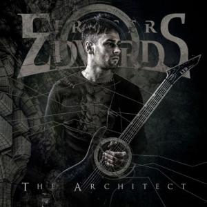 Fraser Edwards - The Architect