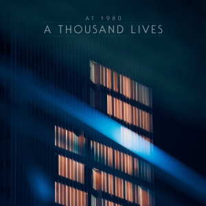 At 1980 - A Thousand Lives
