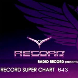 VA - Record Super Chart 643