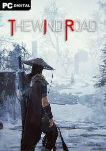 The Wind Road [v 1.8]