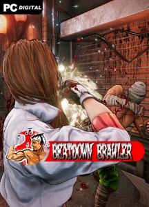 Beatdown Brawler
