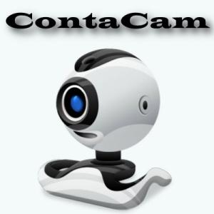 ContaCam 9.9.18 [Ru/En]