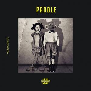 VA - Paddle