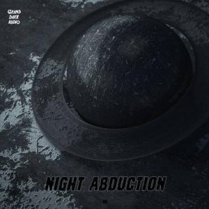 VA - Night Abduction